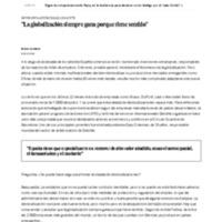 _La globalización siempre gana porque tiene sentido_ _ Edición impresa _ EL PAÍS.pdf