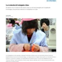 La revolución del trabajador chino _ Economía _ EL PAÍS.pdf