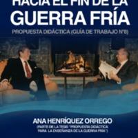 Hacia el fin de la Guerra Fría. Propuesta didáctica (Guía de trabajo Nº 8). Historia1Imagen