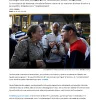 La mujer tunecina consigue que la Constitución declare su igualdad _ Sociedad _ EL PAÍS.pdf