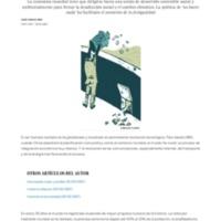 Economía social_ Democratizar la globalización _ Opinión _ EL PAÍS.pdf