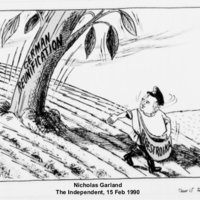 50-cartoons-gorbachev-37-638.jpg