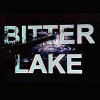 bitter_lake_tv-881094015-large.jpg