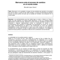 ARI46-2011_Lopez_Garcia_Marruecos_proceso_cambio_mundo_arabe.pdf