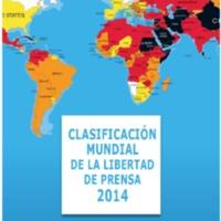 2014_CLASIFICACION_MUNDIAL_ESPANOL (1).pdf
