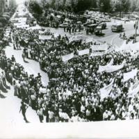Manifestación de agricultores en Valladolid.jpg