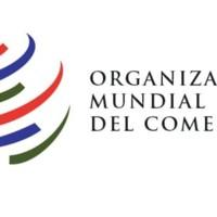 omc-logo.jpg