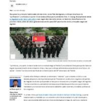 Xi insta a los comunistas chinos a recuperar los valores marxistas _ Internacional _ EL PAÍS.pdf