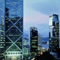 hong-kong-rascacielos-bank-of-china-tower-194807.jpg