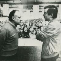 Carlos Garacoichea y Xabier Arzalluz.jpg