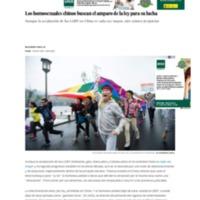 Los homosexuales chinos buscan el amparo de la ley para su lucha _ Internacional _ EL PAÍS.pdf