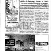 22 04 1989 El gobierno chino prohíbe el funeral público de Yaobang y alerta a la policía..pdf