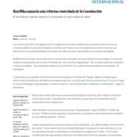 Buteflika anuncia una reforma controlada de la Constitución _ Internacional _ EL PAÍS.pdf