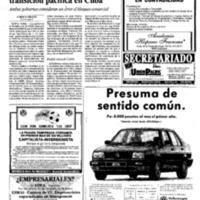 LVG19910925-015.pdf