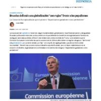 """Bruselas defiende una globalización """"con reglas"""" frente a los populismos _ Economía _ EL PAÍS.pdf"""