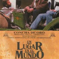 un_lugar_en_el_mundo-643443472-large.jpg