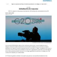 Globalización sin respuestas _ Economía _ EL PAÍS.pdf