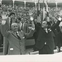 Mitin de AP en Las Ventas en 1977.jpg