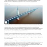 China_ un país en construcción _ EL PAÍS Semanal _ EL PAÍS.pdf