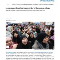 La protesta que desató la 'primavera árabe' en Marruecos se extingue _ Internacional _ EL PAÍS.pdf