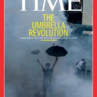 Time - Umbrella Revolution.jpg