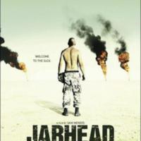 jarhead-132156193-mmed.jpg