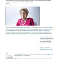 """""""Europa es la respuesta más bella al totalitarismo"""" _ Internacional _ EL PAÍS.pdf"""