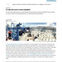 Un año clave para el comercio global _ Economía _ EL PAÍS.pdf