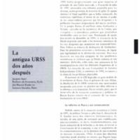 article Sapir.pdf