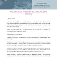 DIEEEO52-2011Primaveraarabe.pdf
