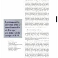 article J.Janning, W.Weidenfeld.pdf