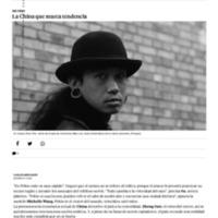 La China que marca tendencia Reportajes Magazine.pdf
