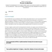 No son revoluciones _ Edición impresa _ EL PAÍS.pdf
