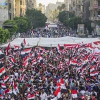 arab_spring_uprising.jpg