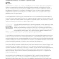 China envejece rápidamente _ Edición impresa _ EL PAÍS.pdf
