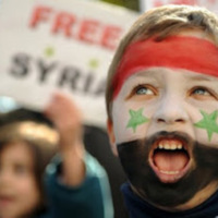 Syria-revolution1.jpg