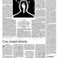 LVG19901111-025.pdf