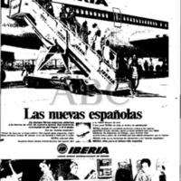 ABC Anuncio IBERIA.pdf