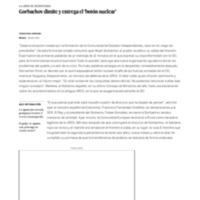 Gorbachov dimite y entrega el 'botón nuclear' _ Edición impresa _ EL PAÍS.pdf