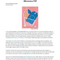 Mitomanía y TTIP _ Economía _ EL PAÍS.pdf
