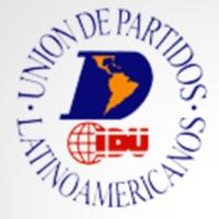 Unión de partidos latinoamericanos