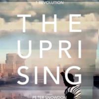 the_uprising-360686816-large (1).jpg