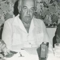 Juan García Carrés.jpg