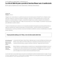La crisis de Bahréin pone a prueba la 'doctrina Obama' ante el cambio árabe _ Edición impresa _ EL PAÍS.pdf