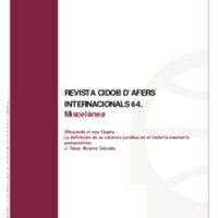 64alvarez.pdf