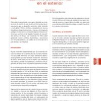 Las inversiones chinas en el exterior.P.Rovetta.pdf