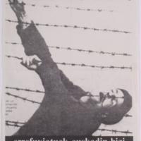 Cartel contra la extradición de refugiados vascos.jpg