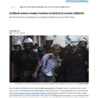 La falta de avances encona el carácter sectario de la revuelta en Bahréin _ Internacional _ EL PAÍS.pdf