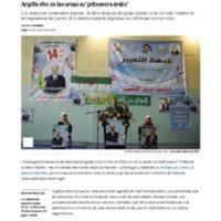 Argelia vive en las urnas su 'primavera árabe' _ Internacional _ EL PAÍS.pdf