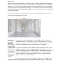 79 muertos en 28 años de muro _ Edición impresa _ EL PAÍS.pdf